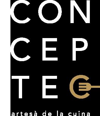 logo-concepte