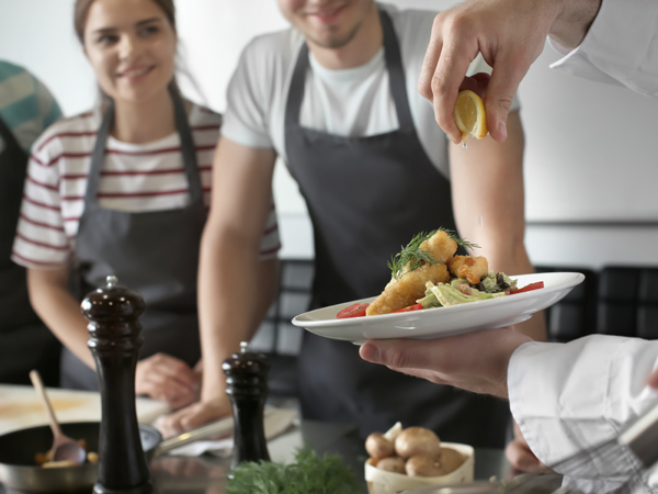 curso-cocina-particualres
