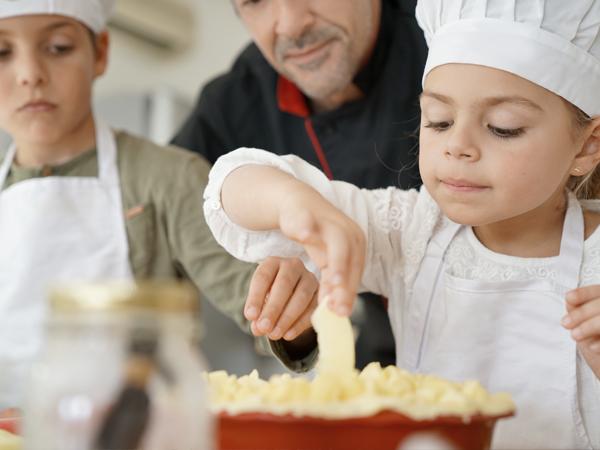 taller-cuinainfantil