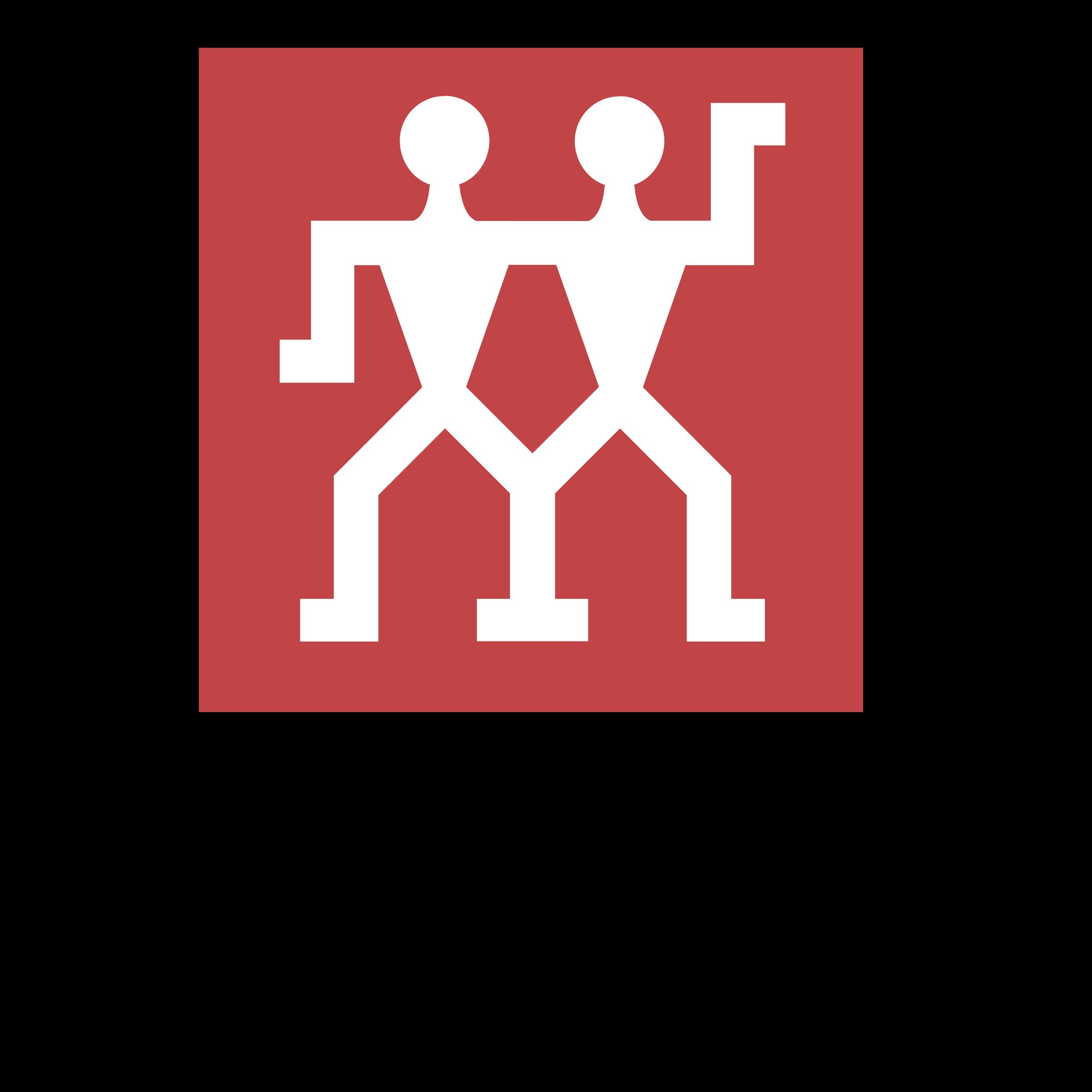 zwilling-j-a-henckels-logo-png-transparent